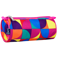 Children's Pencil Cases By Wildkin