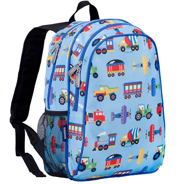 Children's Backpacks By Wildkin