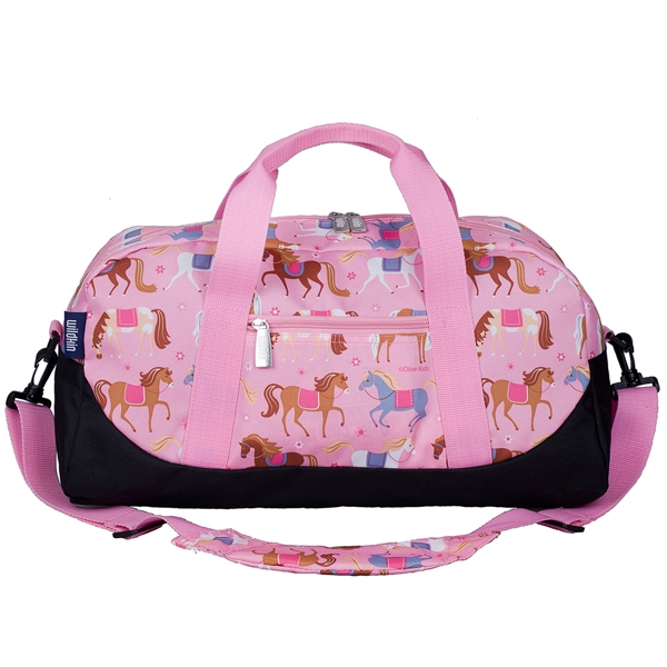 Children's Duffel Bags
