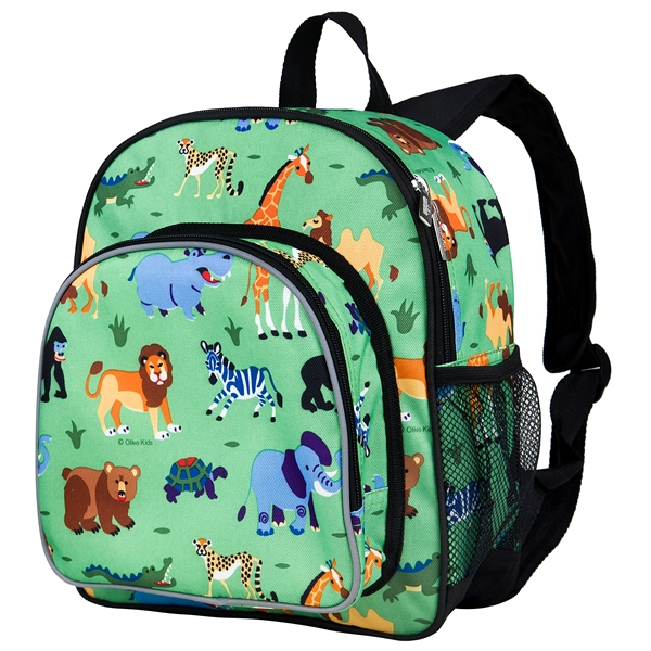 All Wildkin Backpacks