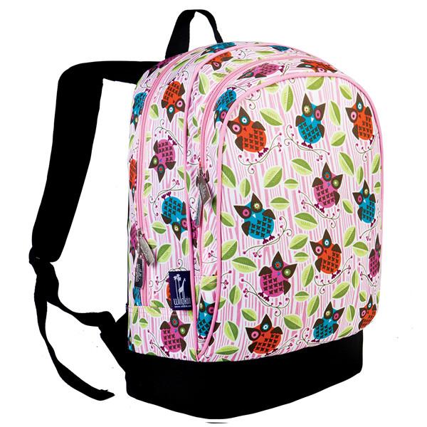 Children's Backpacks By Wildkin