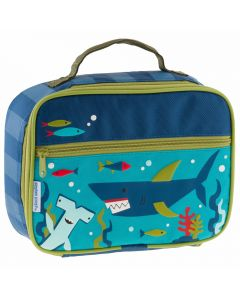 Children's Lunch Box - Personalisable