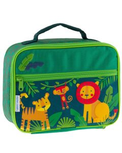 jungle lunch boxes