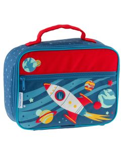 Space Kids lunch box