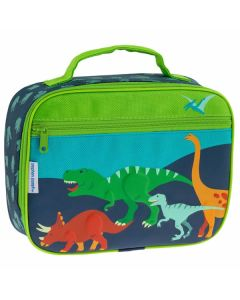 Dinosaur Lunch Bags