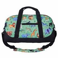 Wildkin Duffel Bags