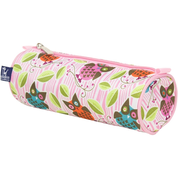 Wildkin Pencil Cases