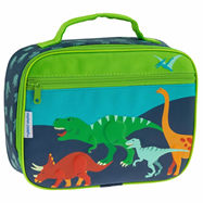 Stephen Joseph Lunch Boxes & Lunch Bags